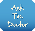Ask Dr. Angie Ring DDS